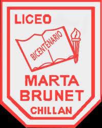 Bárbara Mayarí Acuña García