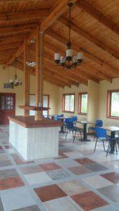cabañas38